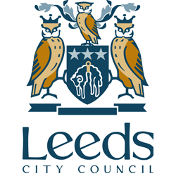 City of Leeds